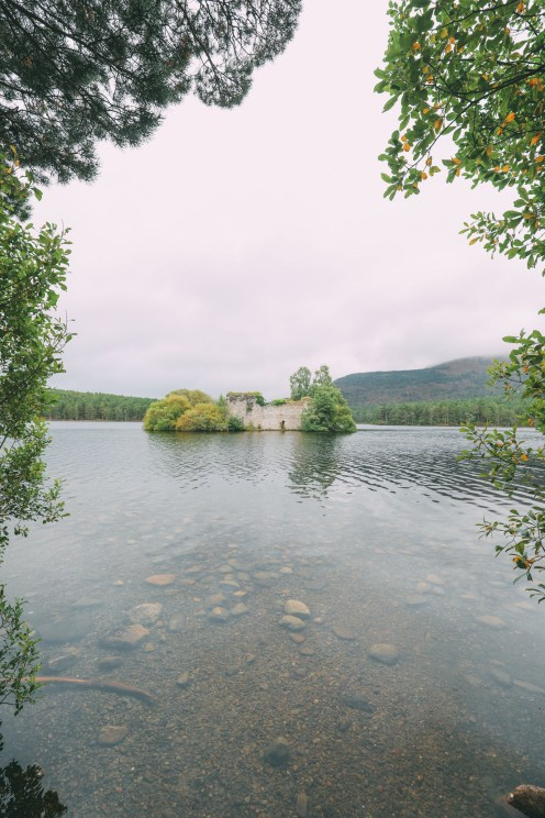 Exploring The Natural Beauty Of The Scottish Highlands... (20)