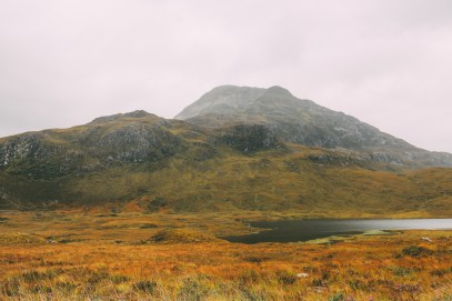 Driving The Incredible North Coast 500 Road In The Scottish Highlands... (17)