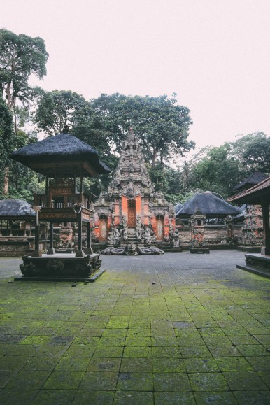 11 Amazing Temples You Have To Visit In Bali And Why! (8)