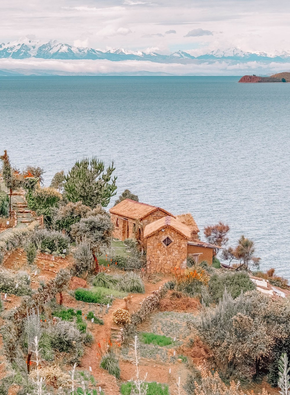 Best Places In Bolivia To Visit (5)