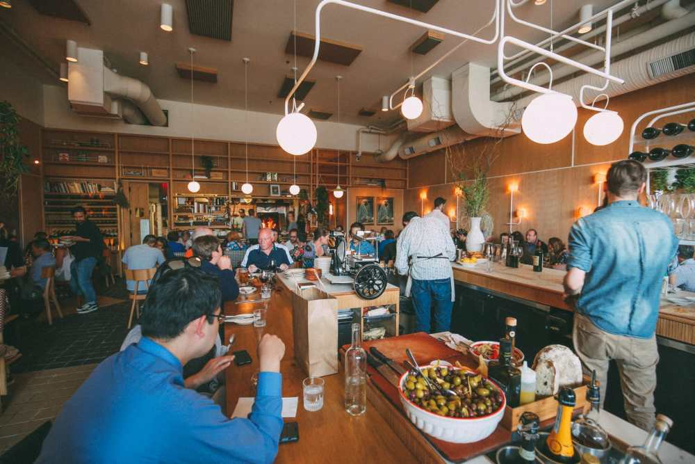 Where To Eat In Vancouver, Canada – Savio Volpe (5)