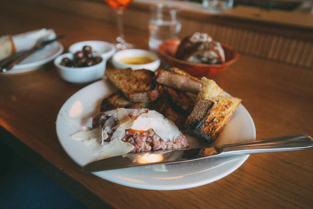 Where To Eat In Vancouver, Canada – Savio Volpe (12)