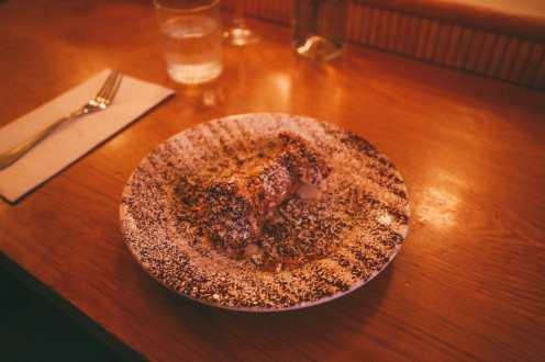 Where To Eat In Vancouver, Canada – Savio Volpe (20)