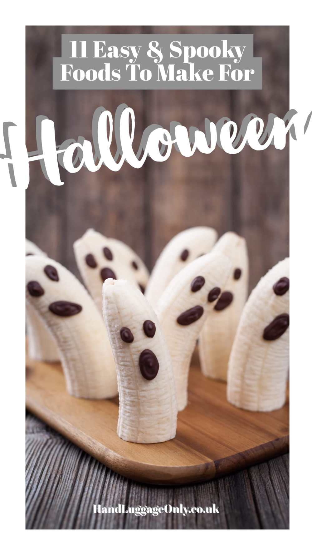 11 Spooky and Easy Foods To Make For Halloween (1)