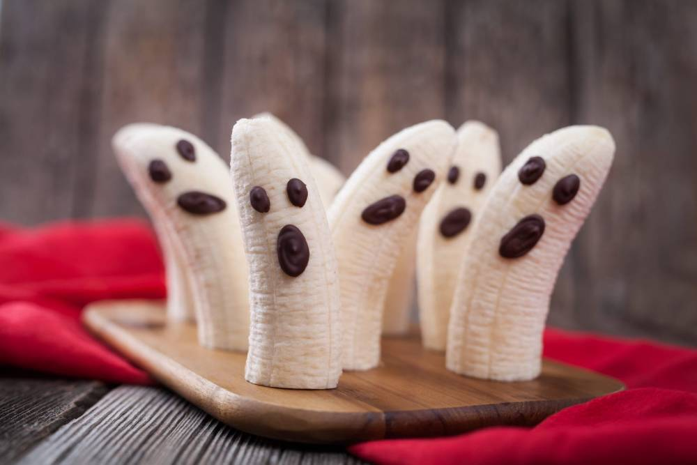 11 Spooky and Easy Foods To Make For Halloween (14)