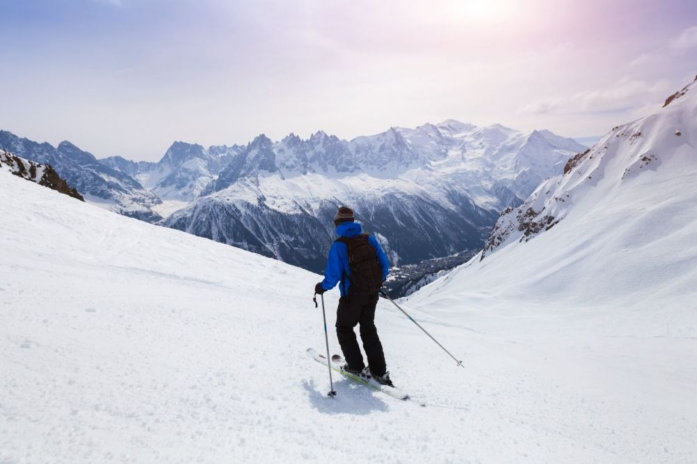 17 Incredible Places To Go Skiing In Europe (7)