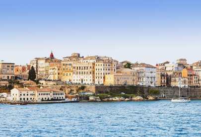 11 Beautiful Places You Need To See In Corfu, Greece (12)