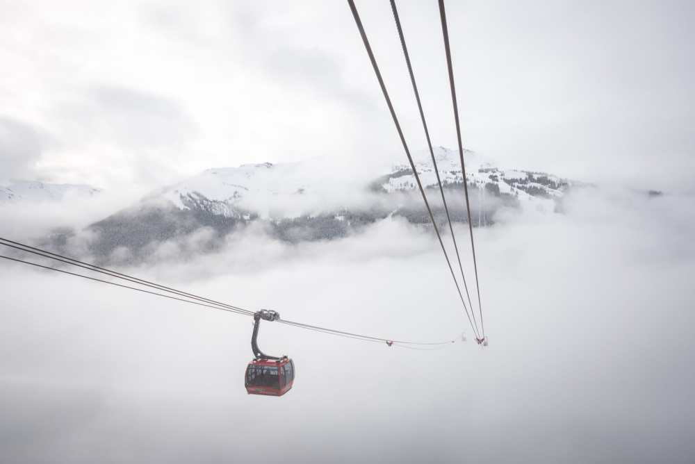 11 Amazing Things To See And Do In Whistler, Canada (6)