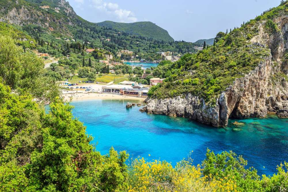 11 Beautiful Places You Need To See In Corfu, Greece (15)