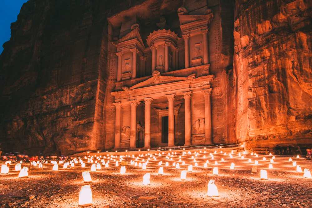 11 Beautiful Places You Have To Visit In Jordan (10)