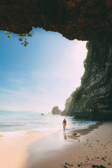 15 Things You Need To Know About Visiting Bali (10)