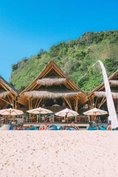 15 Things You Need To Know About Visiting Bali (27)
