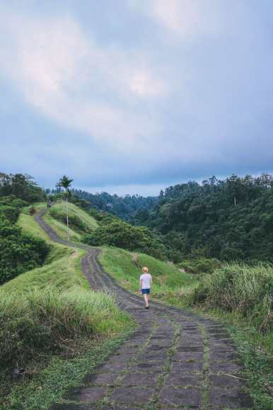 15 Things You Need To Know About Visiting Bali (22)