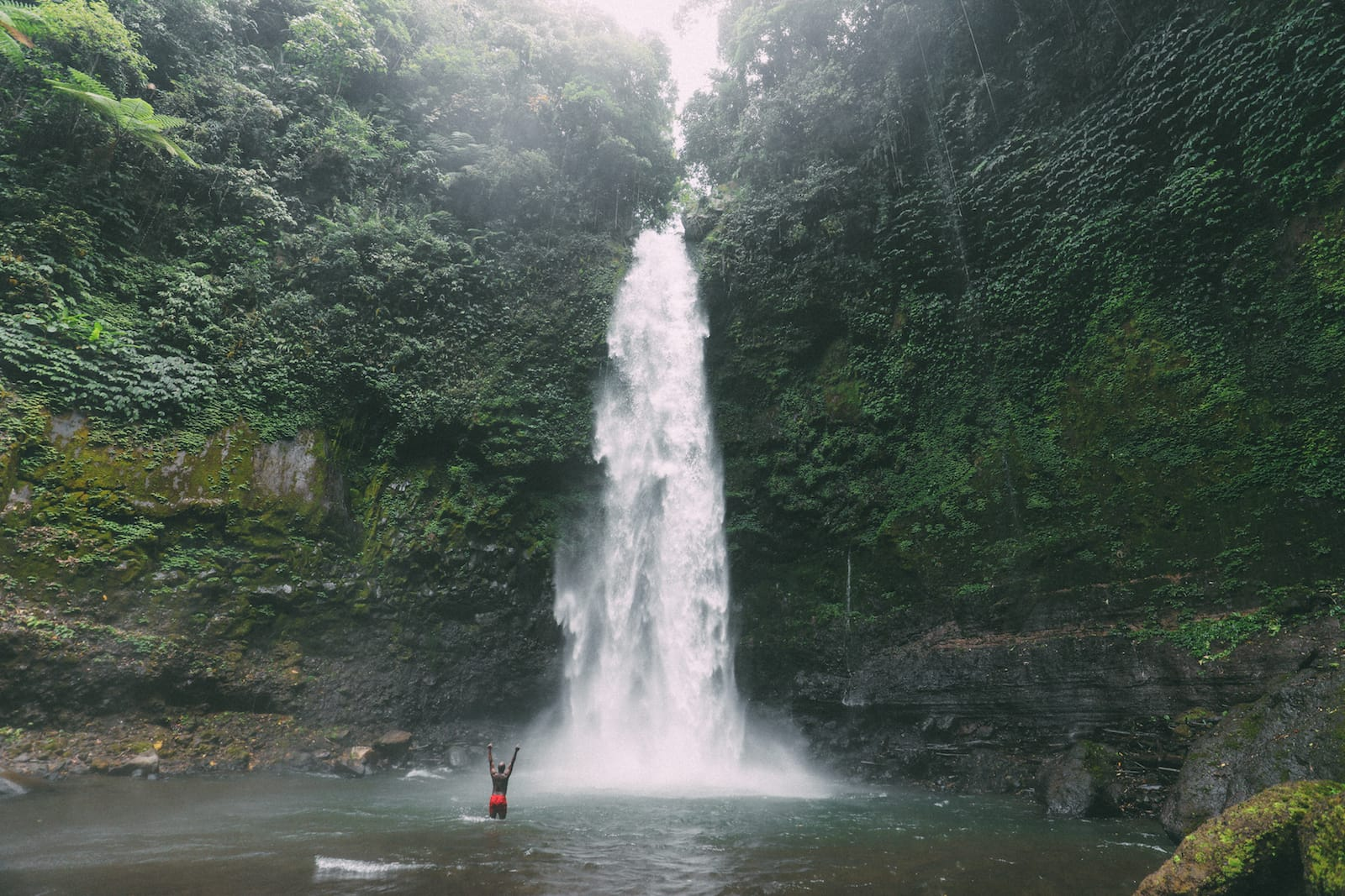 15 Things You Need To Know About Visiting Bali (5)