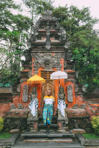 15 Things You Need To Know About Visiting Bali (32)