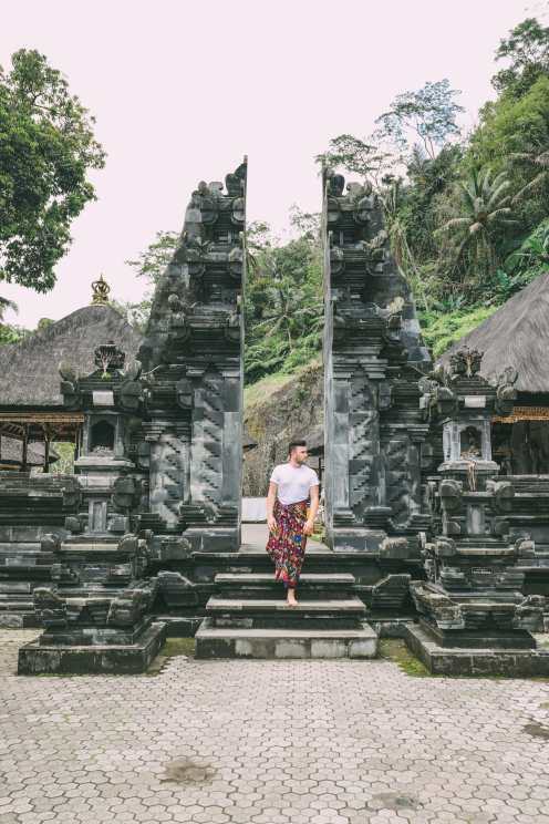 15 Things You Need To Know About Visiting Bali (28)