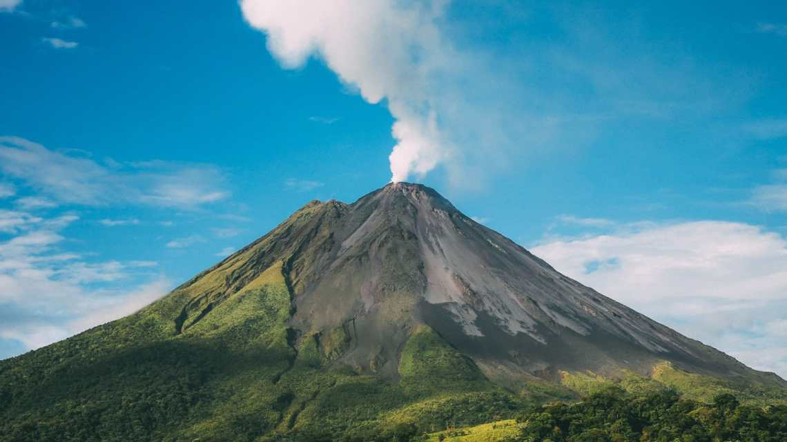 10 Amazing Things To Do In Costa Rica (10)