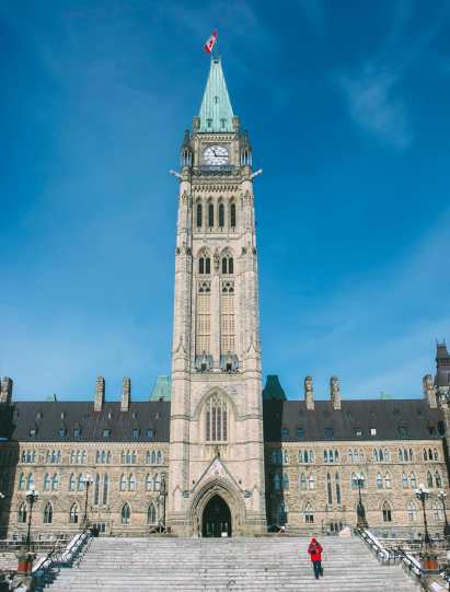 Best Things To Do In Ottawa, Canada (13)