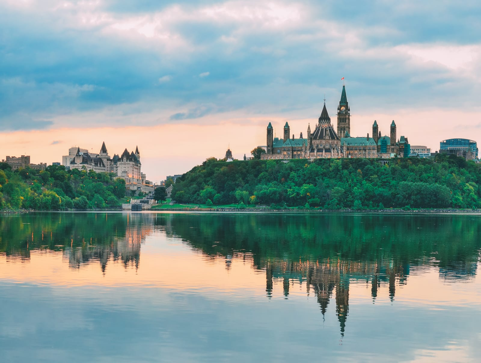 Best Things To Do In Ottawa, Canada (17)