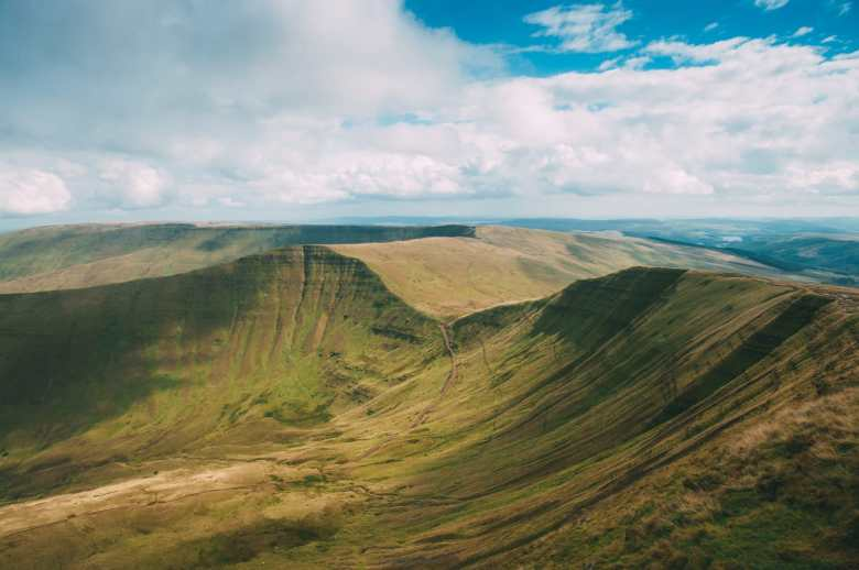 11 Beautiful Places You Have To See In Wales (17)