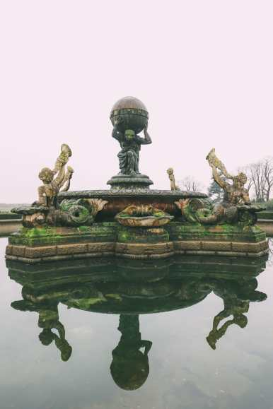Castle Howard - An English Castle You Absolutely Have To Visit! (8)