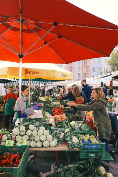 The Local's Guide For A Weekend In Vienna, Austria (11)