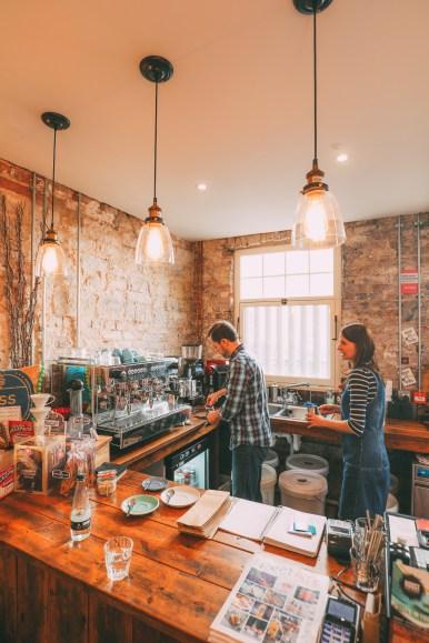 Exploring Malton - The Food Capital Of Yorkshire, England (14)