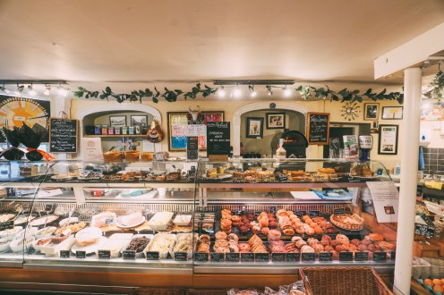 Exploring Malton - The Food Capital Of Yorkshire, England (40)