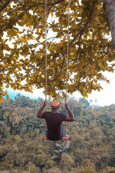 Arrival In Bali + The Campuhan Ridge Walk In Ubud (28)