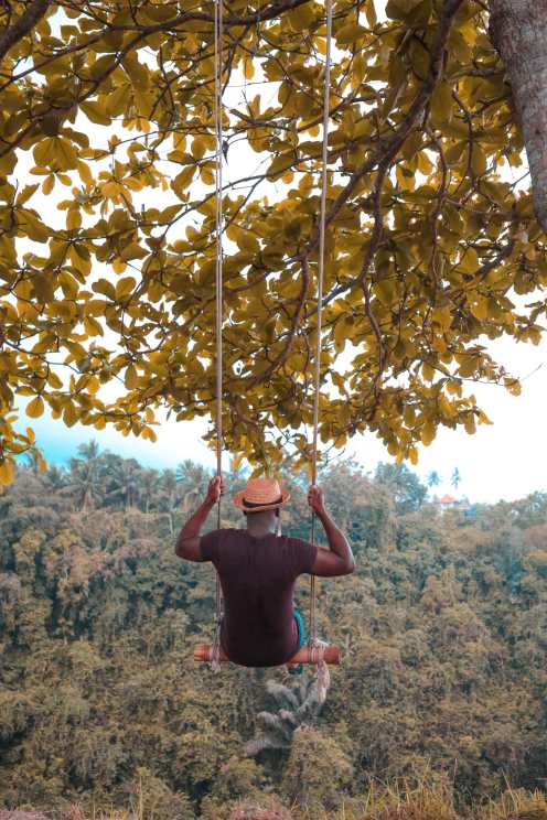 Arrival In Bali + The Campuhan Ridge Walk In Ubud (28)