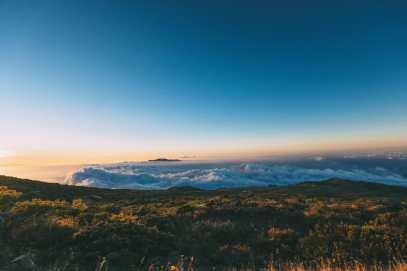 11 Really Impressive Reasons Why You Need To Visit Hawaii (31)