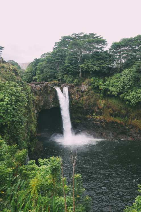 Photos And Postcards From Hawaii... (20)