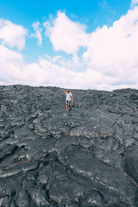 11 Really Impressive Reasons Why You Need To Visit Hawaii (10)