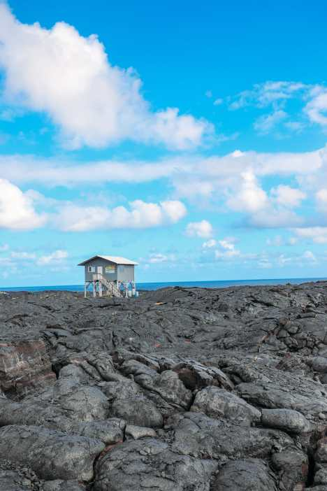 Photos And Postcards From Hawaii... (23)