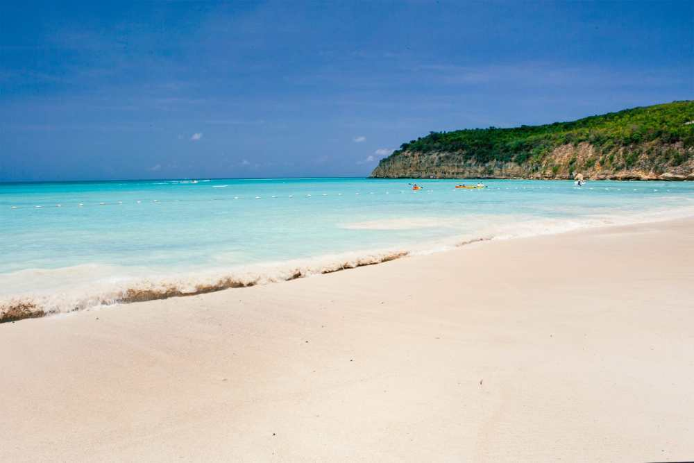 12 Things To Do In The Caribbean Island Of Antigua (6)