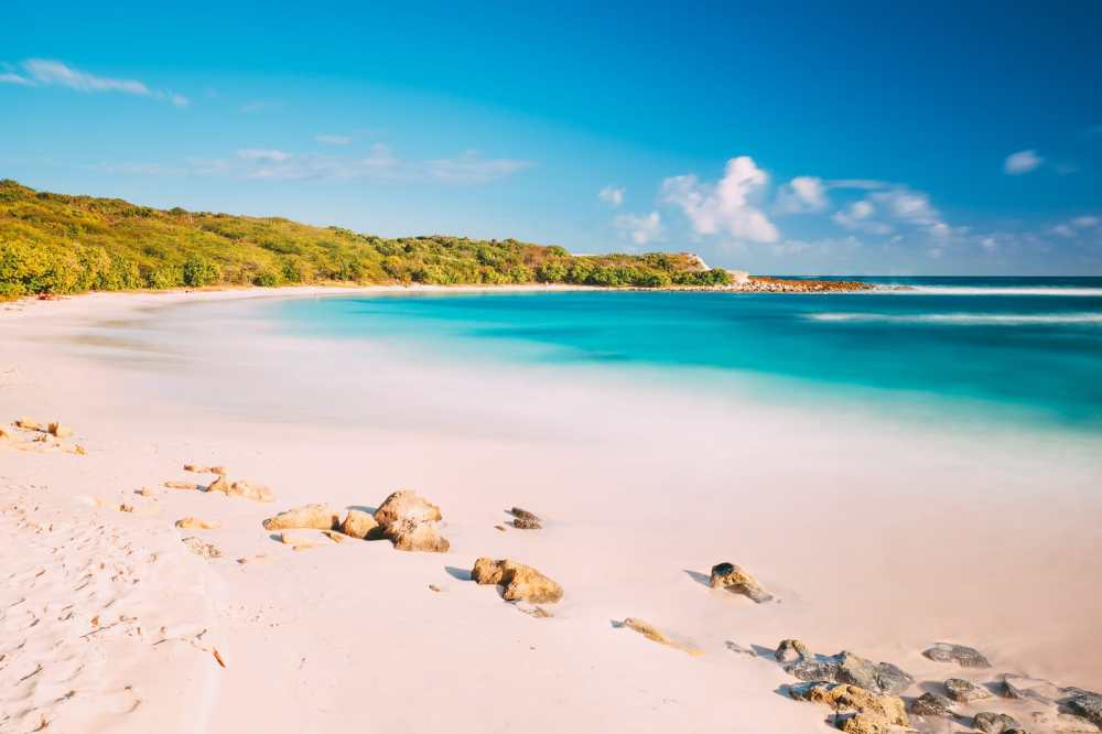 12 Things To Do In The Caribbean Island Of Antigua (4)