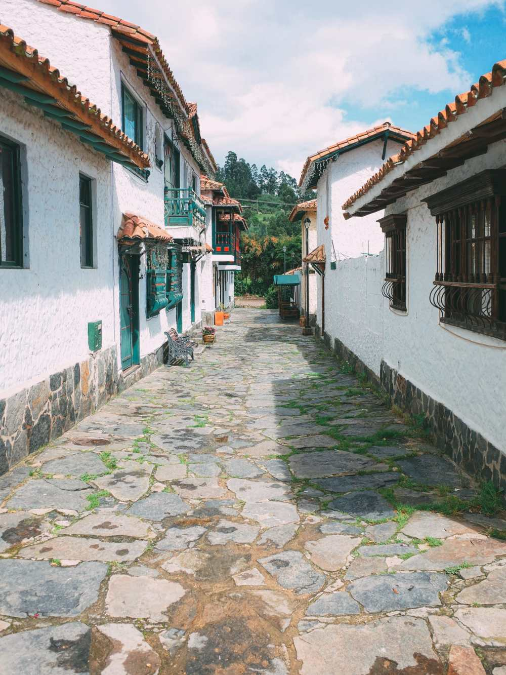 10 Beautiful Towns You Need To See In Colombia (2)