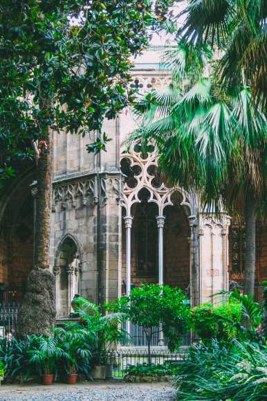 15 Amazing Free Things to do in Barcelona (24)