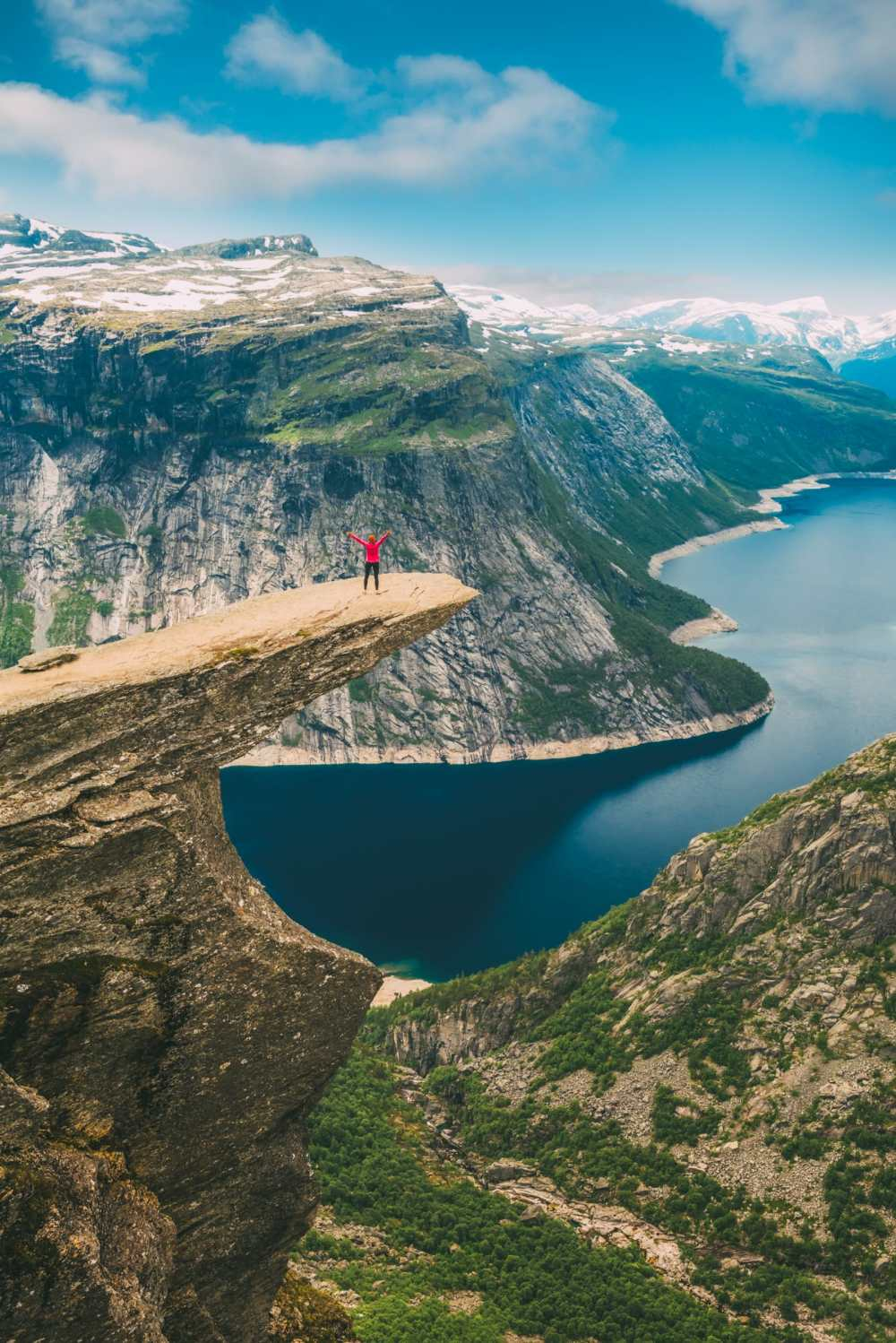 15 Beautiful Places In Norway You Have To Visit (6)