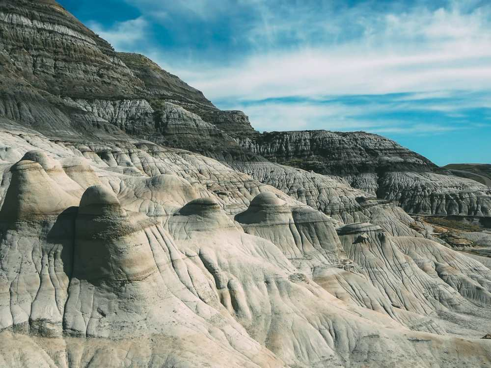 17 Beautiful Things To Do In Alberta - Your Must See Guide (12)
