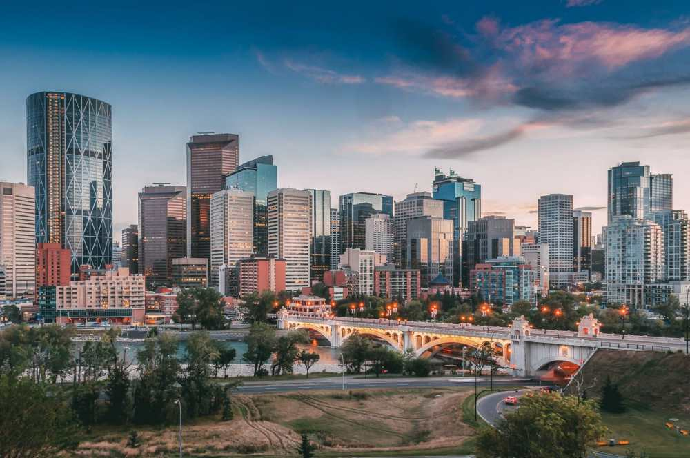 17 Beautiful Things To Do In Alberta - Your Must See Guide (8)