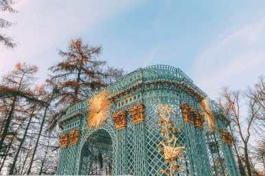 German Christmas Markets… In Potsdam, Germany (7)