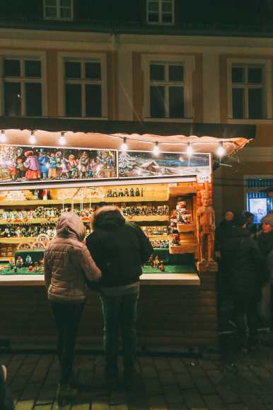 German Christmas Markets… In Potsdam, Germany (52)