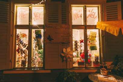 German Christmas Markets… In Potsdam, Germany (57)