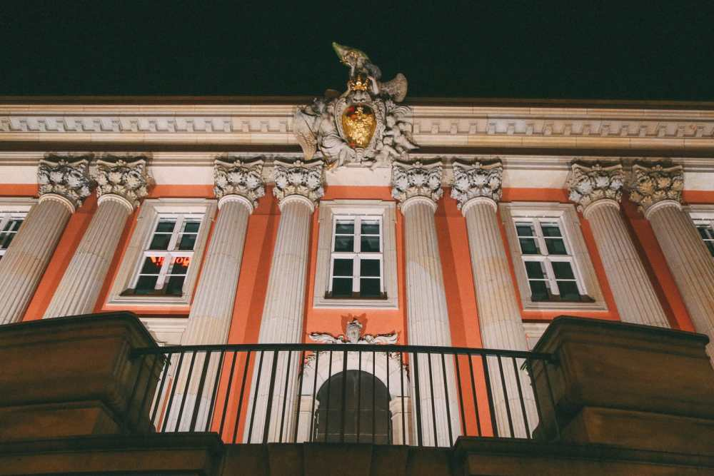 German Christmas Markets… In Potsdam, Germany (78)