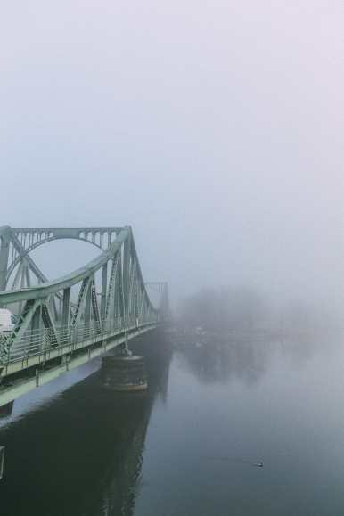 The Real-Life Fairytale Kingdom Of Potsdam, Germany (2)