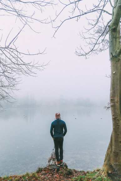 The Real-Life Fairytale Kingdom Of Potsdam, Germany (11)
