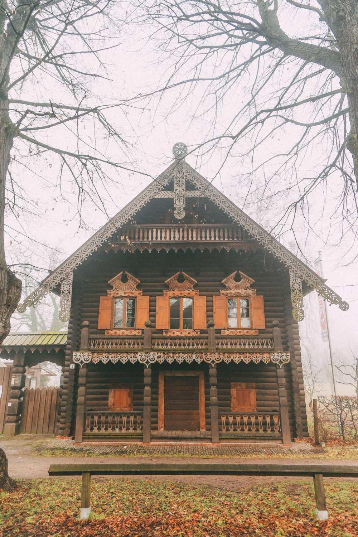 The Real-Life Fairytale Kingdom Of Potsdam, Germany (24)