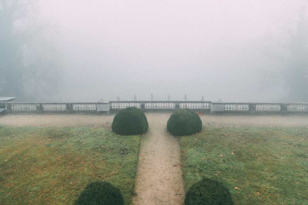 The Real-Life Fairytale Kingdom Of Potsdam, Germany (45)