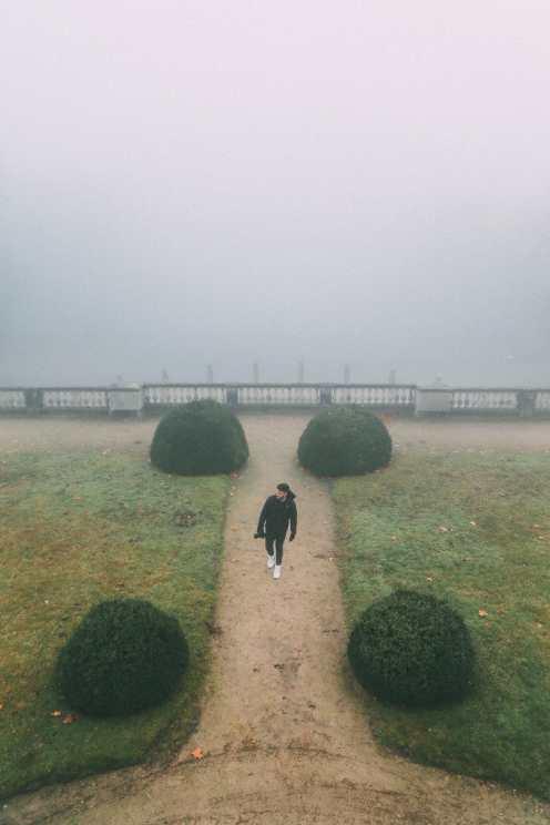 The Real-Life Fairytale Kingdom Of Potsdam, Germany (48)